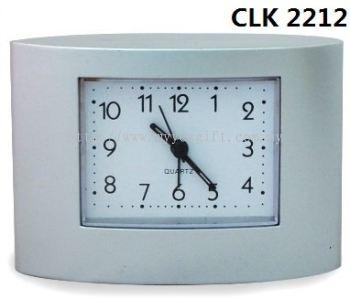 CLK 2212