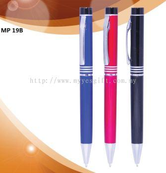 MP 19B