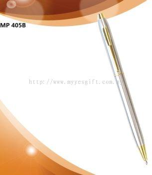 MP 405B