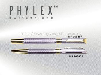 MP 10385