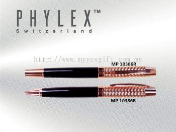 MP 10386