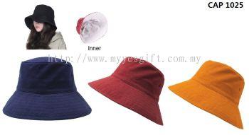 CAP  1025