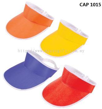 CAP 1015