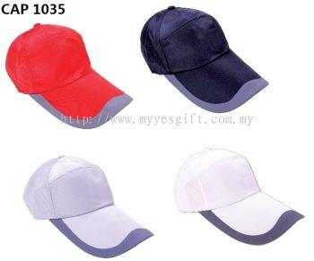 CAP 1035