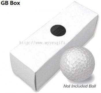 GB Box