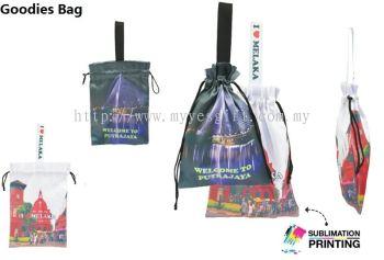 Goodies Bag (Make to Order)