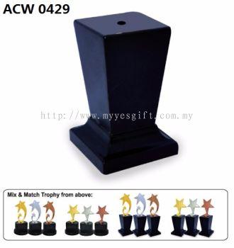ACW 0429