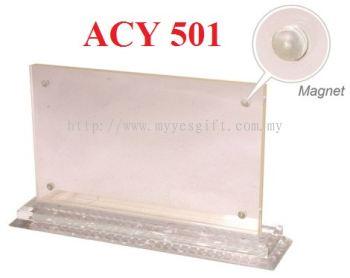 ACY 501