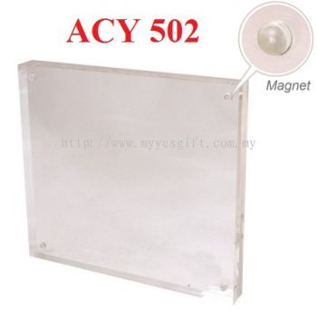 ACY 502