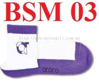BSM 03 - Purple