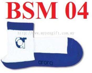 BSM 04 - Royal