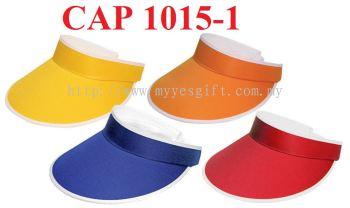 CAP 1015-1