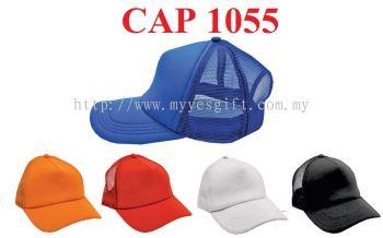 CAP 1055