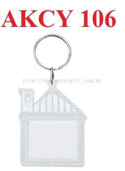 AKCY 106