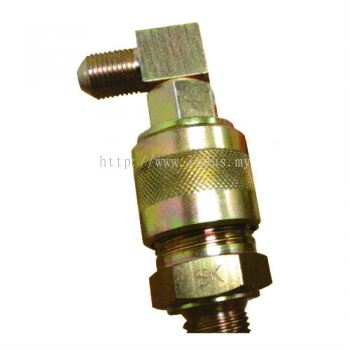 S.K Swivel Coupling (Made in Japan)