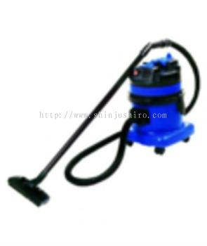 Wet / Dry Vacuum Cleaner - CH 15