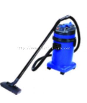 Wet / Dry Vacuum Cleaner - CH 2535