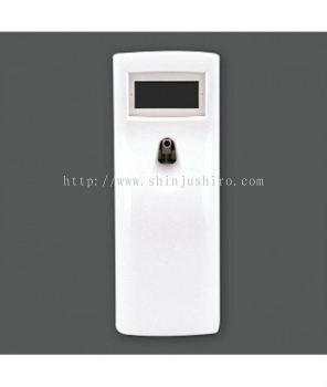CH 600 LED Air Freshener Dispenser
