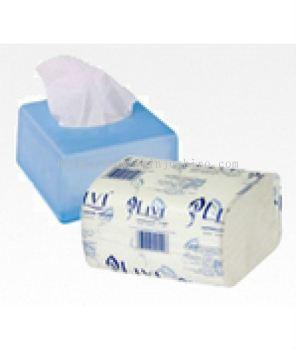 Pop Up Tissue