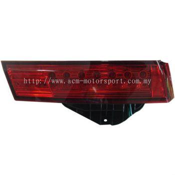 Honda Accord 2008-2011 tail light type A (LED)