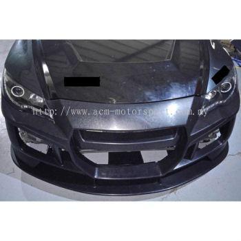 Honda Civic FD conversion set RZ