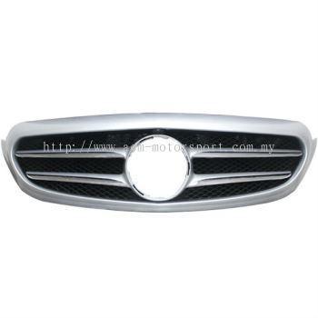 Mercedes benz C class 15 Avantgarde Style Sport Grille