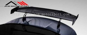 BMW F87 MAD Carbon Spoiler