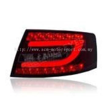 Audi A6 LED Taillamp 04-08