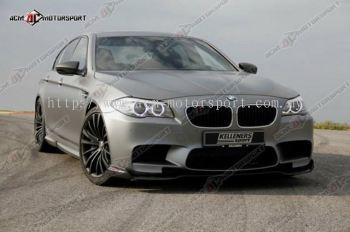 BMW F10 M5 Kelleners Bodykit