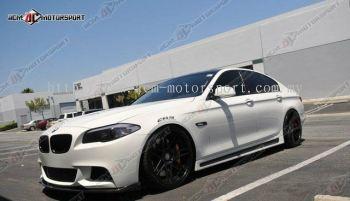 BMW F10 M - Sport Haman