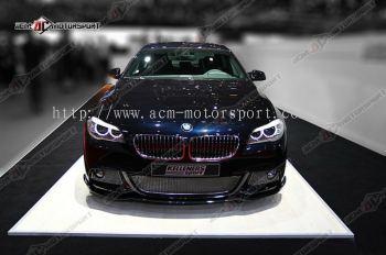 BMW F10 Kellener M - Sport