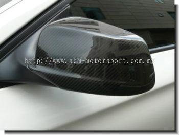 BMW F10 side mirror cover