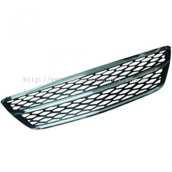 Toyota Harrier front grille Type B