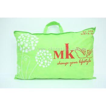 MK Super Value Microfiber Pillow