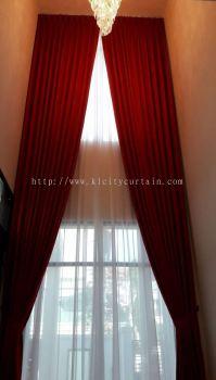 Curtain photos gallery