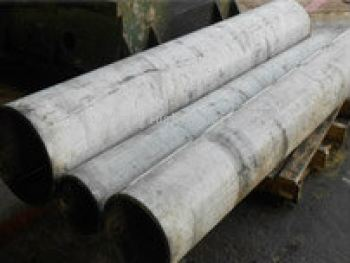 Bending Machine Products