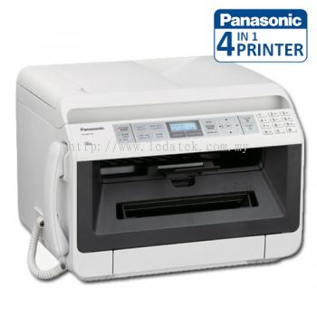 PANASONIC KX-MB2128 MLW Multi-Function USB Printer