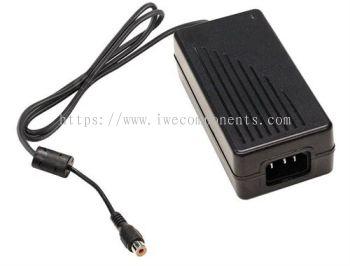 AC/DC Power Adaptor