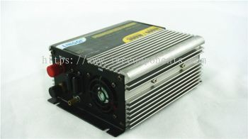 DC to AC Power Inverter 300W