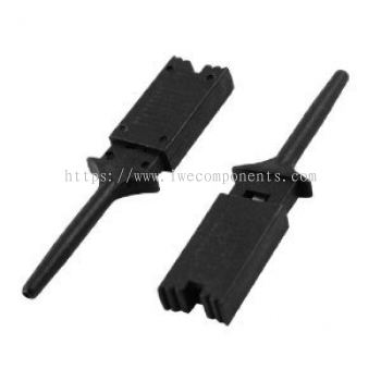 Small Test Hook Clip Grabber