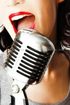 Singing Skill
