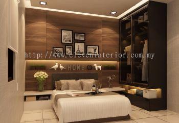 Bedroom Design - Bedroom Design