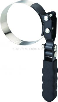 OIL FILTER WRENCH 73-83MM