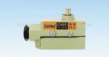 TEND TZ-6001 ENCLOSED SWITCH Malaysia Indonesia Philippines Thailand Vietnam Europe & USA