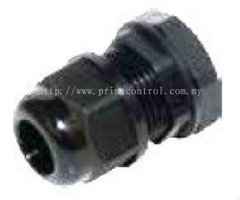 TEND HPF12 CABLE GLAND (TG-20) Malaysia Indonesia Philippines Thailand Vietnam Europe & USA
