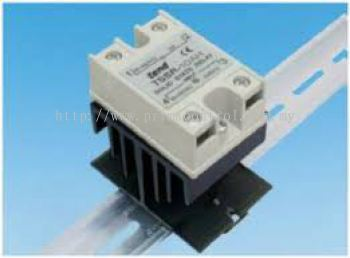 TEND TSSR-40A 40A SOLID STATE RELAY Malaysia Indonesia Philippines Thailand Vietnam Europe & USA