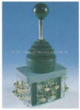 TEND TMS-302 MONOLEVER SWITCH Malaysia Indonesia Philippines Thailand Vietnam Europe & USA.jpg