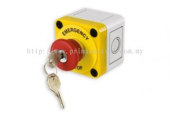 PANIC BUTTON WITH KEY Malaysia Thailand Singapore Indonesia Philippines Vietnam Europe USA