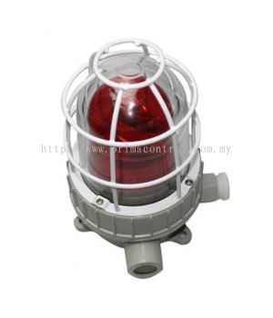 EXPLOSION PROOF WARNING LIGHT Malaysia Thailand Singapore Indonesia Philippines Vietnam Europe USA