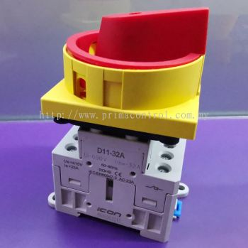 ISOLATOR SWITCH Malaysia Thailand Singapore Indonesia Philippines Vietnam Europe USA